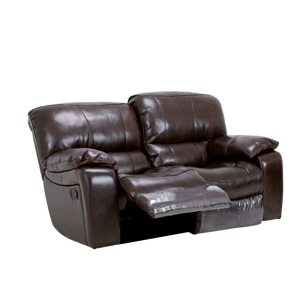 Sofa mod marbella 3p electrico canalhome - Sofas en marbella ...