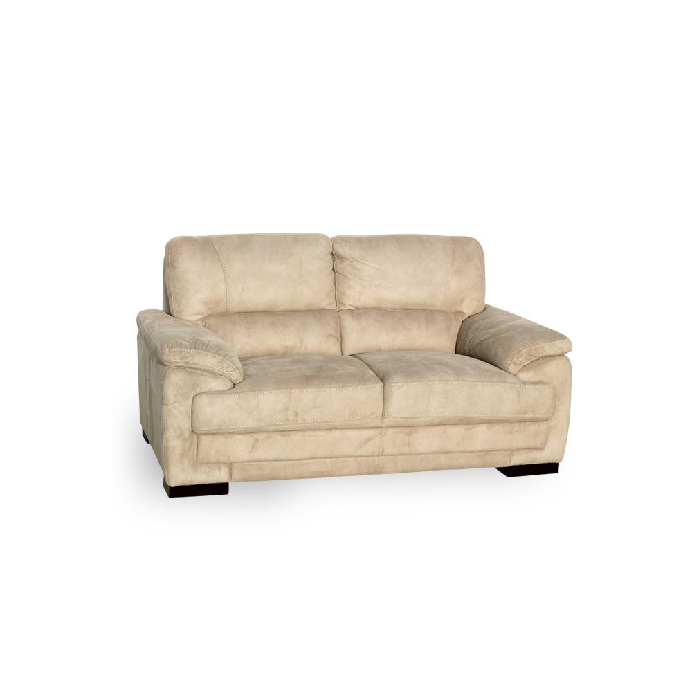 Sofa virginia virginia outdoor minotti sofa milia thesofa for Sectional sofas virginia