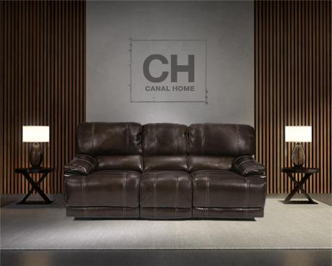 CanalHome